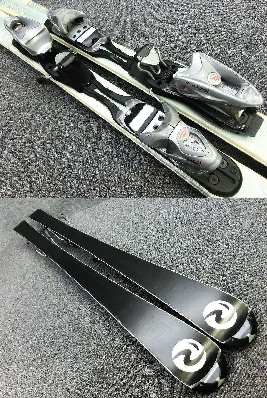 3118★ロシニョール SAPHIR 146cm★Sセット/限定レンタル