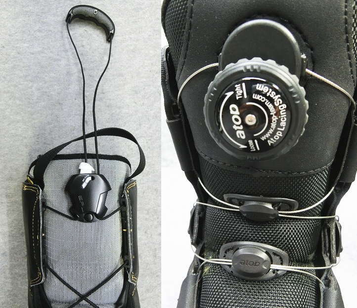 2042★FELICE 120cm★Aセット/商品限定レンタル