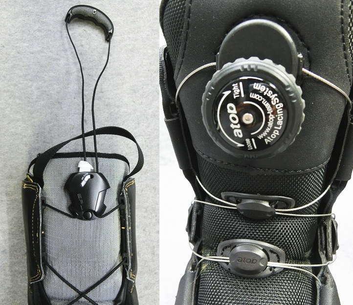 2022★BXB FSJ-R 115cm★Sセット/商品限定レンタル