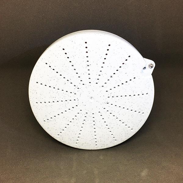 テラセラピ温浴器