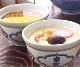 長崎×吉宗 蒸寿し・茶碗むしセット