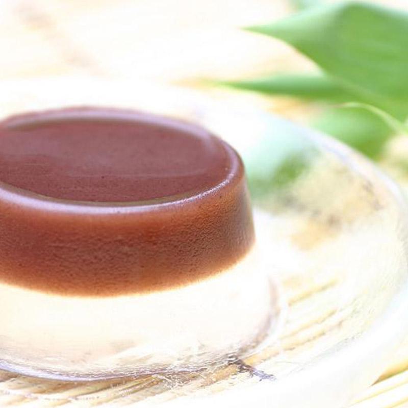銘菓の彩サマーギフトA