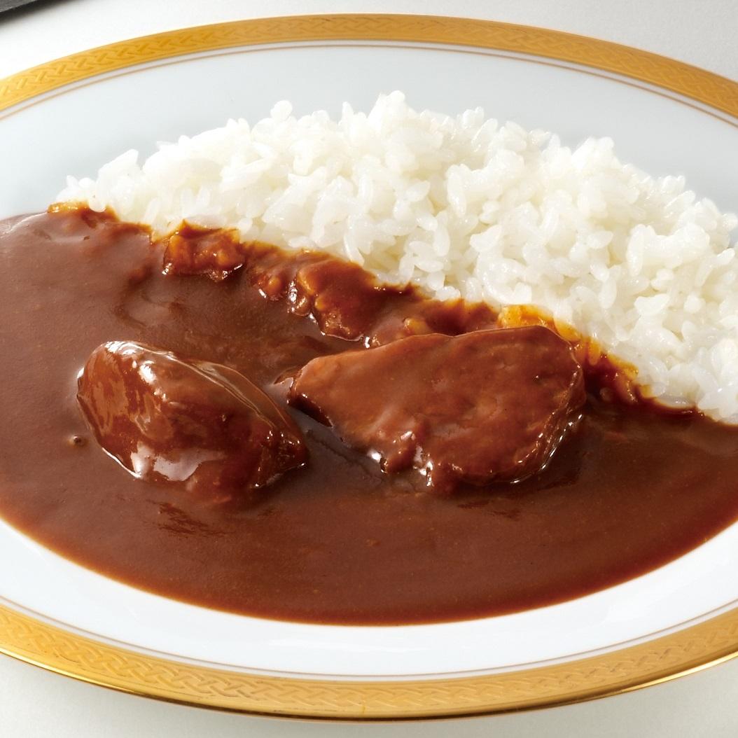 壱岐牛カレー 200g