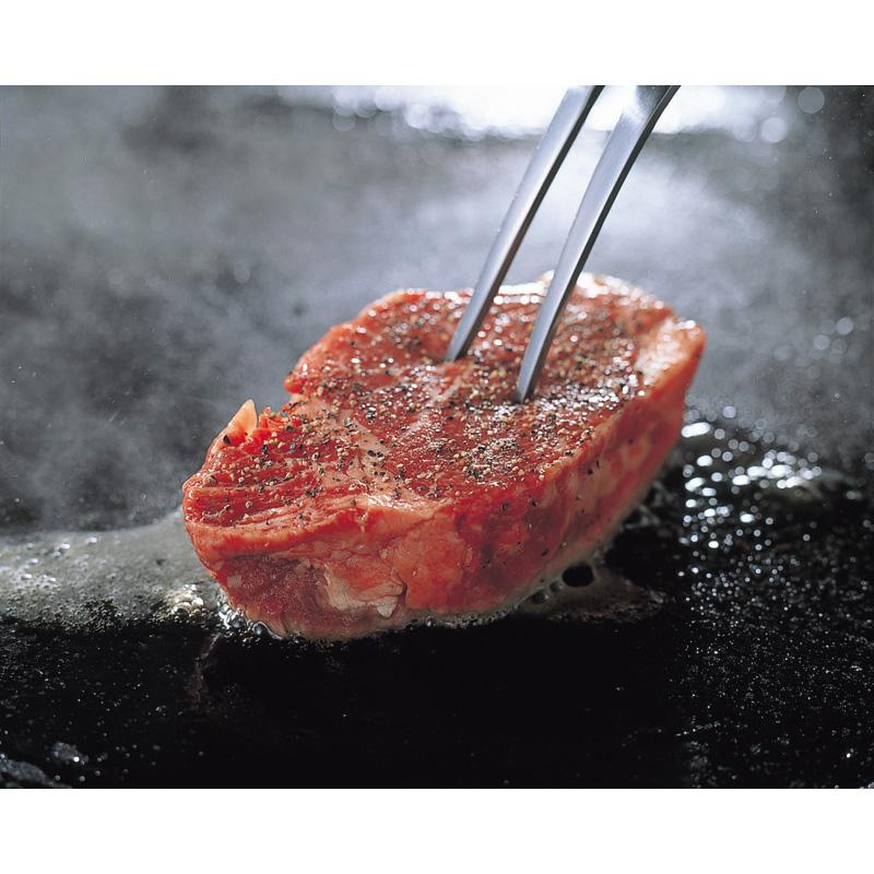 長崎和牛 フィレステーキ 150g×3枚