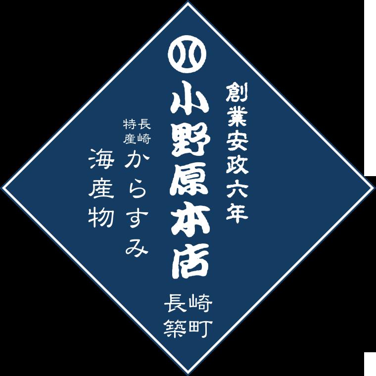 青のり 12g