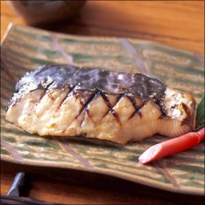 長崎味噌漬セット