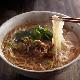 養々麺 1食入