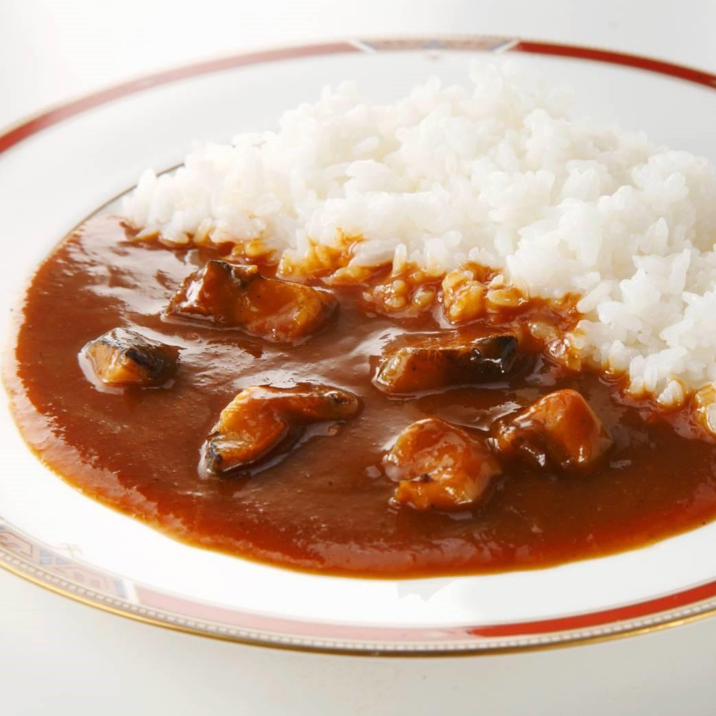 【応援企画】カレー食べ比べセット