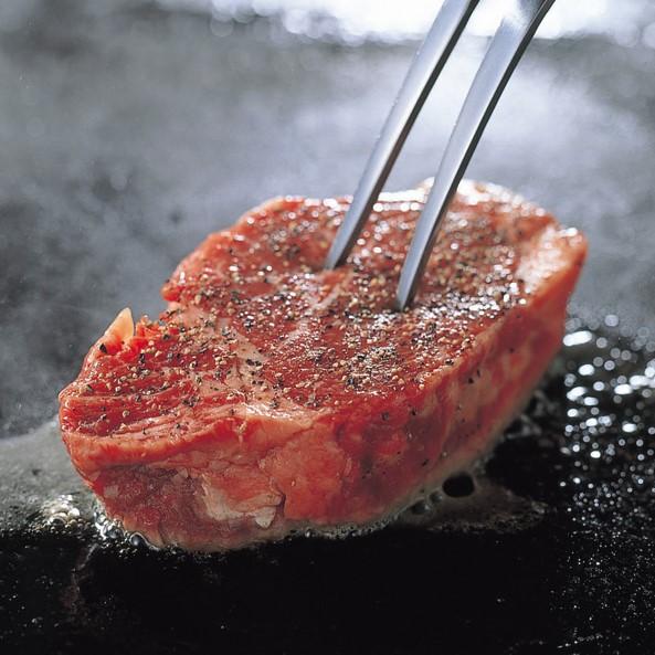 長崎和牛サーロインステーキ 180g×2枚