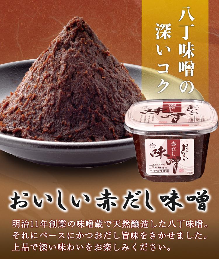 赤いおいしいさしすせそダブルセット(おいしい砂糖・おいしい塩・おいしい酢・おいしいしょうゆ・おいしい赤だし味噌)