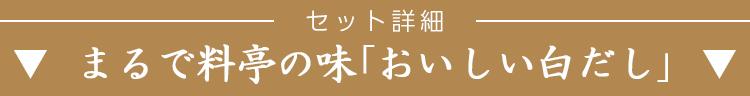 <夏のとくとくキャンペーン> だし Aセット 【とくとく送料無料】・おいしい酢…900ml×3本・おいしい白だし…900ml×3本