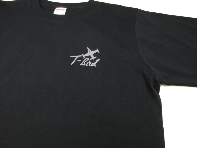 T-33A Tシャツ(送料込)