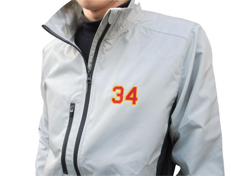 T-2 アグレッサー スタンドジャケット(送料込)