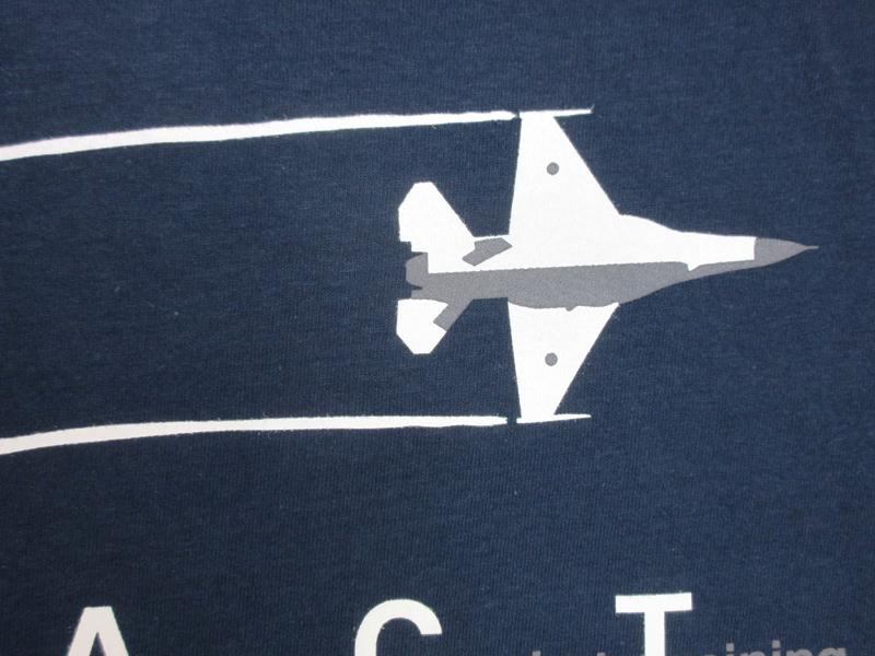 DACT Tシャツ(送料込)