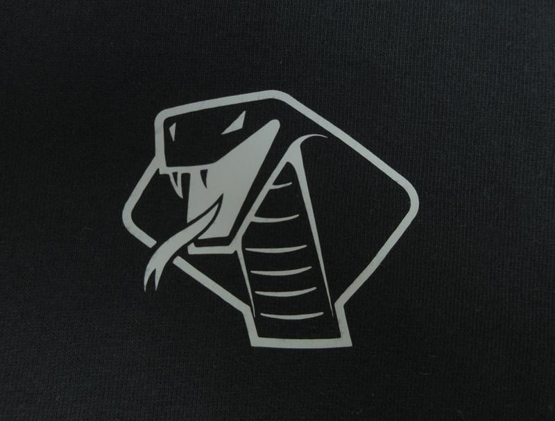 F-15DJ #081アグレッサー Tシャツ(送料込)