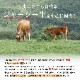 [なかほら牧場]牛乳 720ml【冷蔵】