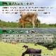 [なかほら牧場]牛乳 130ml【冷蔵】