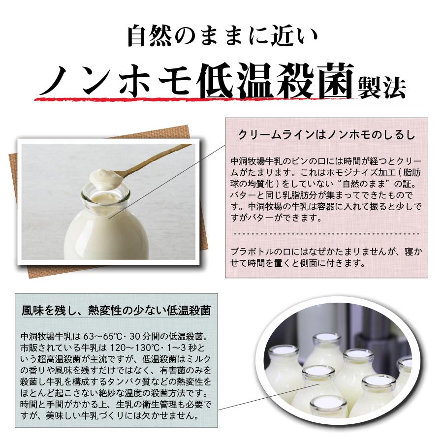 [なかほら牧場]ミルククリーム・キャラメル 140g
