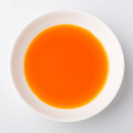 [和田萬]有機ラー油 45g
