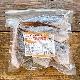 [三陸水産]お徳用 紅鮭切身(尾)330g【冷凍】