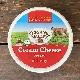 オーガニック クリームチーズ 227g【冷蔵】
