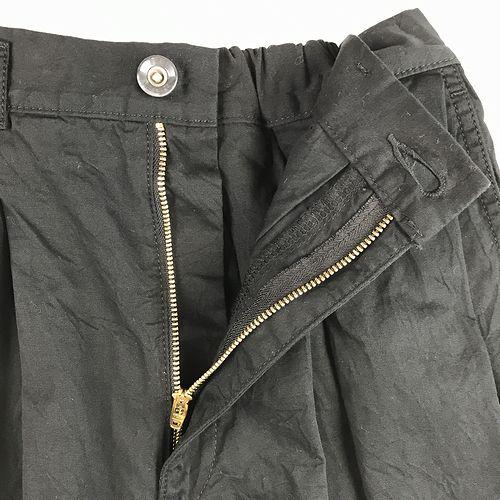Antgauge GE275 コクーンスカート