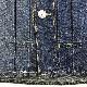 MOMOTARO JEANS 05-197 GTB 1st タイプ デニムシャツ