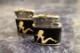 mud flap girl vintage oil lighter