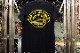 PUROS CLASICOS Tshirt (64) / navy