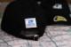 OSSANTHEHOOD twill dad hat / black