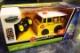 SCHOOL BUS radio control