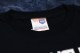 OSSANTHEHOOD Tshirt (rim) / navy