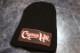 CYPRESS HILL official beanie / black