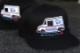 OSSANTHEHOOD snapback cap (usps) / black