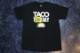 """""""TACO EVERYDAY"""" Tshirt"""