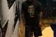 OSSANTHEHOOD Tshirt (ossanformers-1) / black