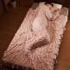 ZEPPIN hug warm【ハグウォーム】 掛け毛布