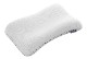 〈Technogel Sleeping pixel pillow〉テクノジェル ピクセルピロー ラグジュアリーセット