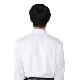 スクールシャツ 男子 カッターシャツ 長袖 形態安定 抗菌消臭