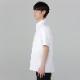 半袖 形態安定 カッターシャツ