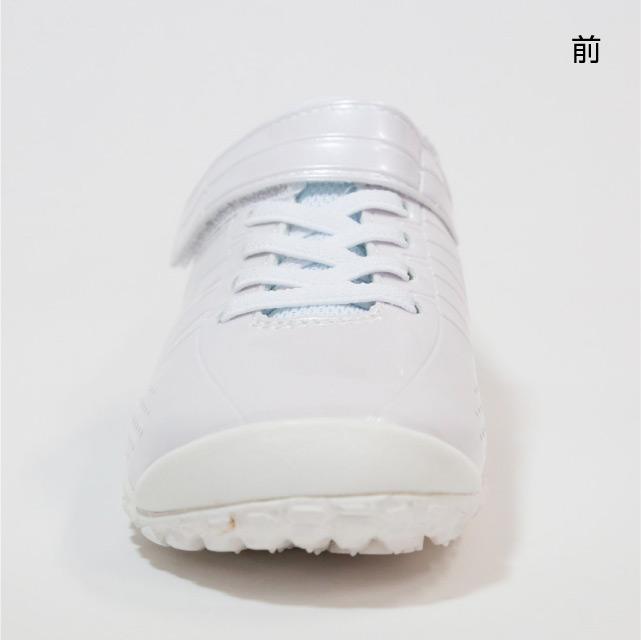 ASAHI アサヒ ガチ強 スニーカー J004 通学靴