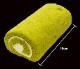 柏崎産の米粉と香り豊かな【抹茶】で作った和風ロールケーキ