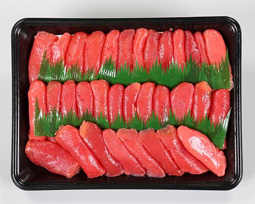 甘口たらこ(切子)1kg
