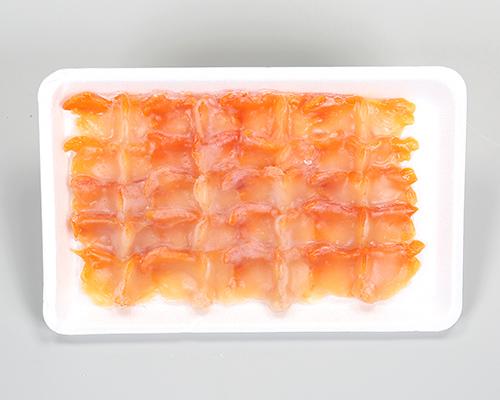 赤貝開き(刺身用)