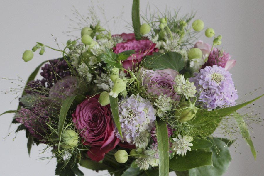 Gift Flower Bouquet ギフト用ブーケ ※3300〜16500円(税込)までお選びいただけます