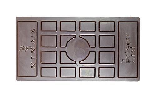 【3月15日まで期間限定販売】 オリジナル マリーアントワネット ティー&チョコレートセット