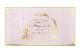 【3月15日まで期間限定販売】 オリジナル マリーアントワネット タブレットチョコレート