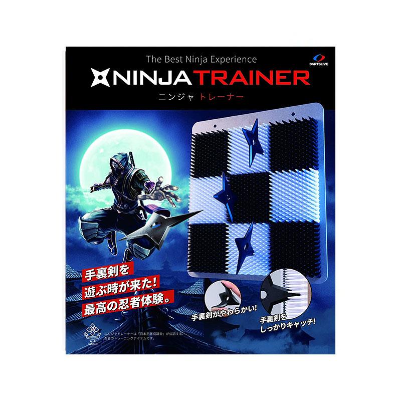 【特価】NINJA TRAINER ニンジャトレーナー