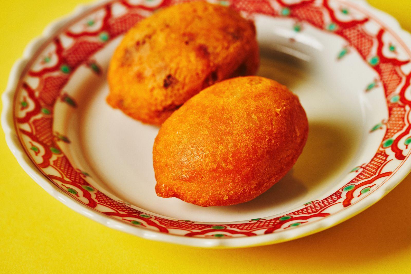 レモンケーキ  5個入