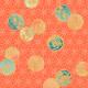 『ネオ麻の葉』(平織70cm)